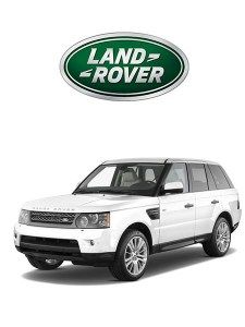 Range-Rover-Sport-L320-for-2010-13