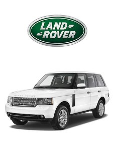 Range-Rover-Sport-L322-for-2010-13