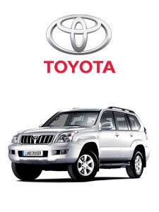 land-cruiser-prado-120