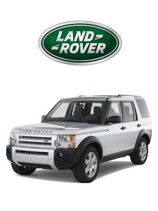 land-rover-discovery-3